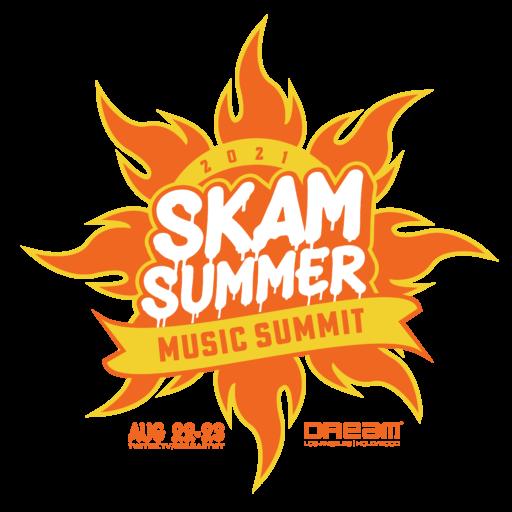 SkamSummer_logo-withDate-01